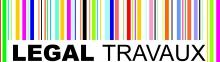 LEGAL TRAVAUX: Entreprise de décoration, peinture