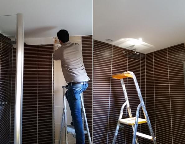 plafonds tendus paris 16 paris 11 75 paris. Black Bedroom Furniture Sets. Home Design Ideas